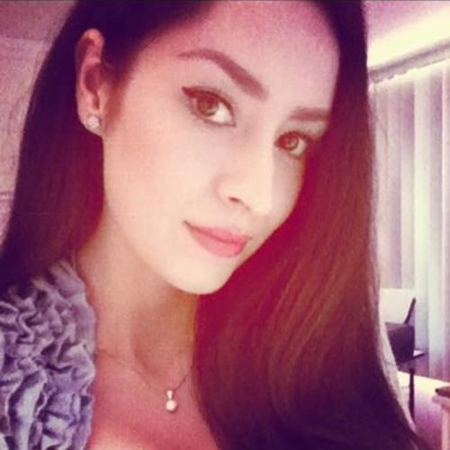 Aracely Murillo's avatar