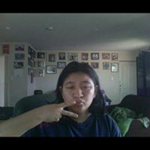 Jackie Neho's avatar