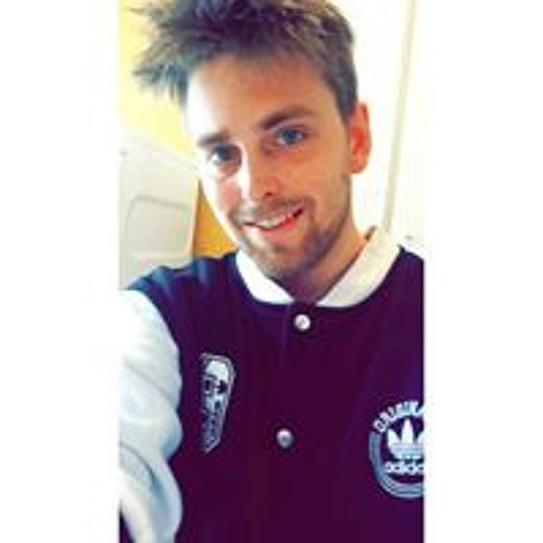 Mark-online's avatar