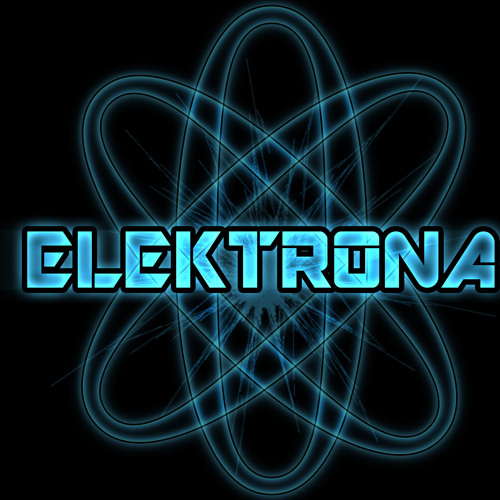 Elektrona Radio's avatar