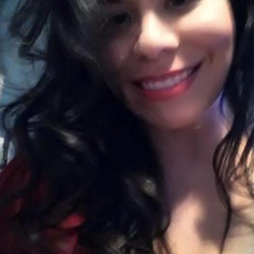 heytheremarie's avatar