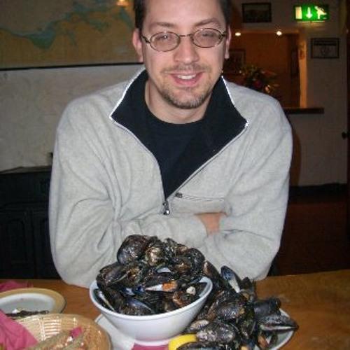 Anthony Musilli's avatar