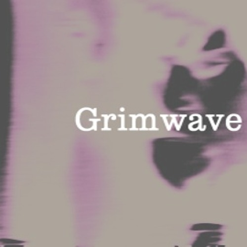 *Feel Something* PROD;GrimWave