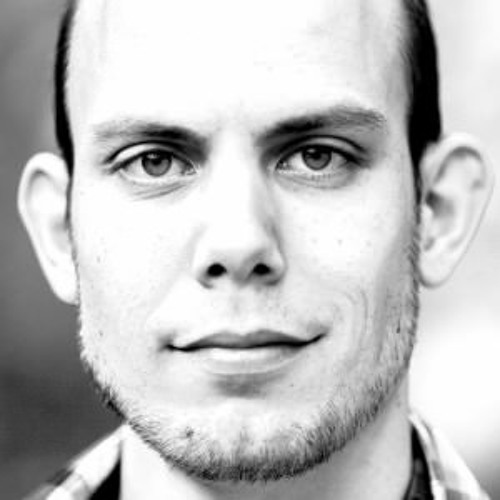 Stefan Krauth's avatar