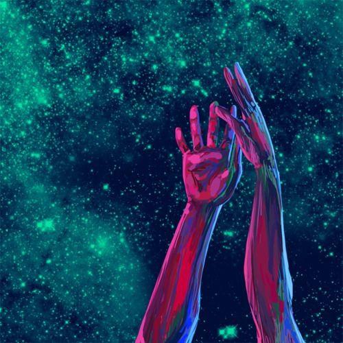 R-hard's avatar