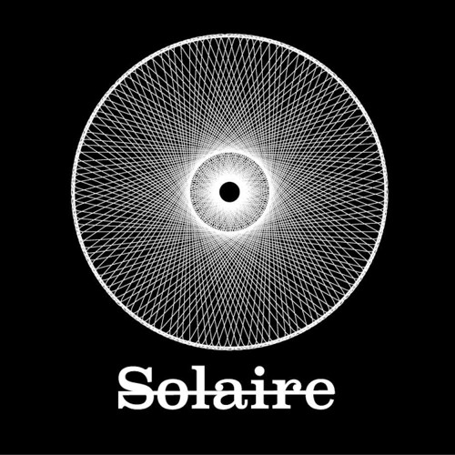 Solaire's avatar