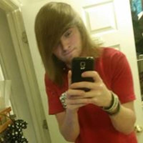 Tanner Fleck's avatar