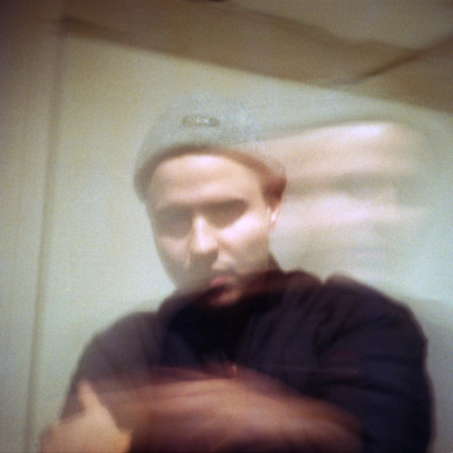 Daniel Rincon's avatar