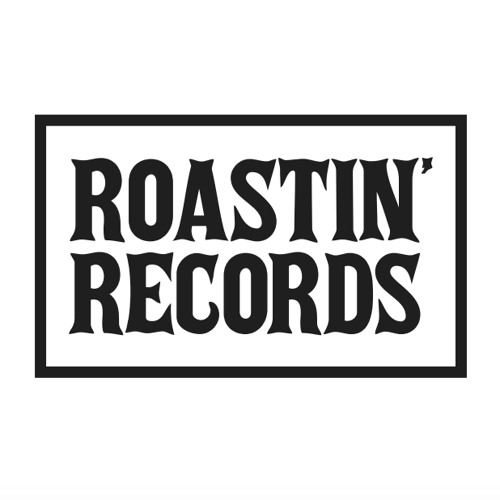 ROASTIN' RECORDS's avatar