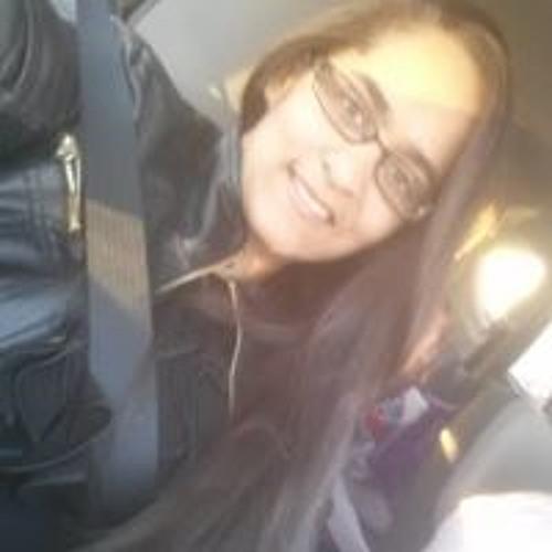 Claudia N Caquias's avatar
