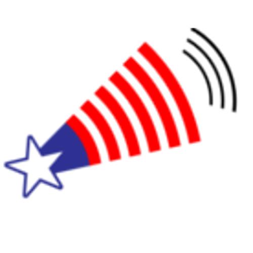 Liberian Echo's avatar