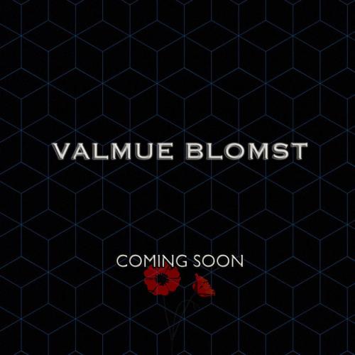 Valmue Blomst's avatar