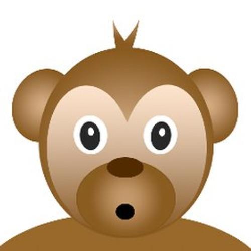 Monkeyhutch's avatar