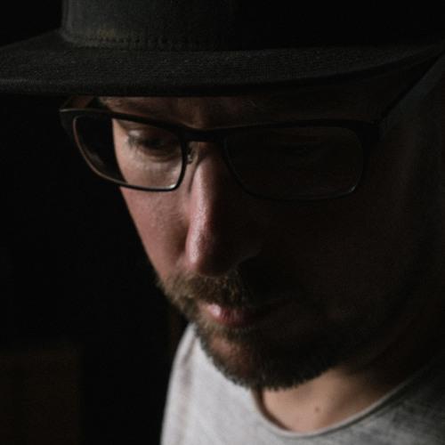 Marc Narrow's avatar