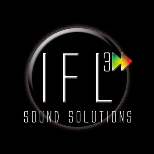 ifl3sdemos's avatar