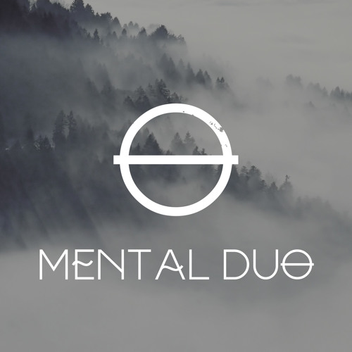 Mental Duo's avatar