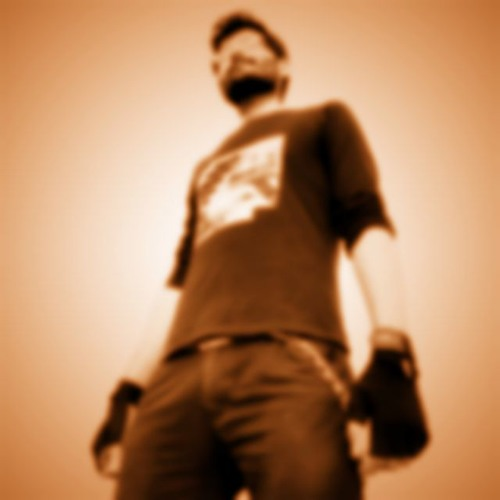 Speed King 2's avatar