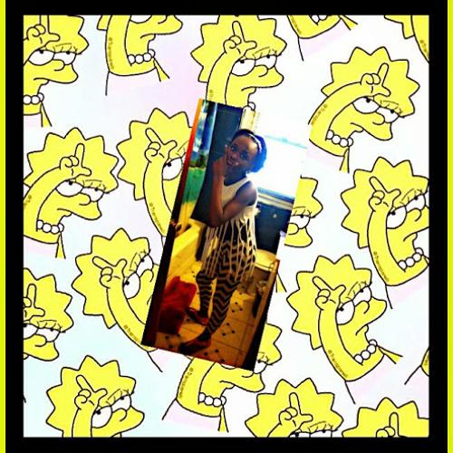 user583144637's avatar