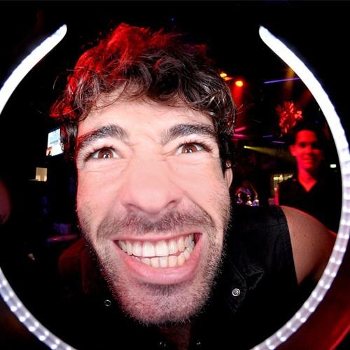 Thiago Costa 2's avatar