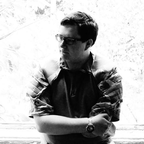 Mateusz Majewski's avatar