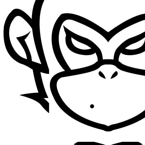 TwistedchiMP's avatar