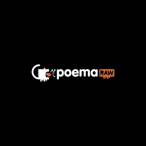 Poema RAW's avatar