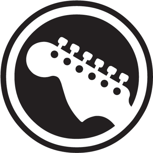 Gitar Magazin's avatar