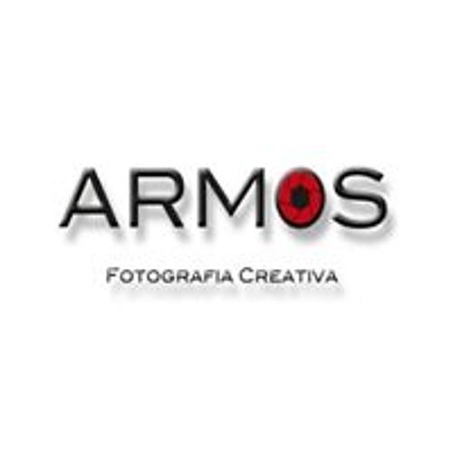 Antonio Ramos's avatar