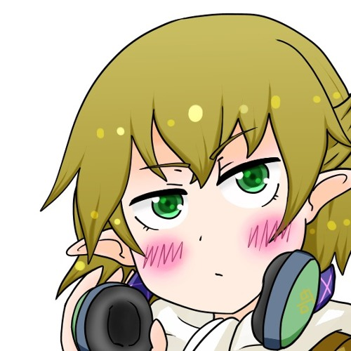 M@coSAKi's avatar