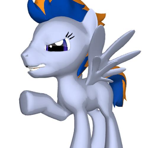 MudgeO's avatar