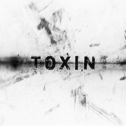 Toxin's avatar