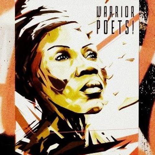 Warrior Poets's avatar