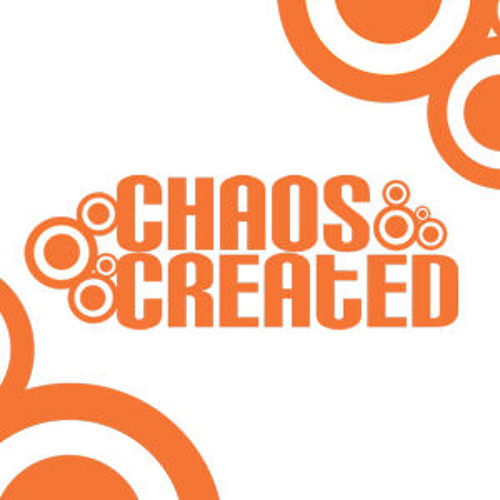 Chaos Created's avatar