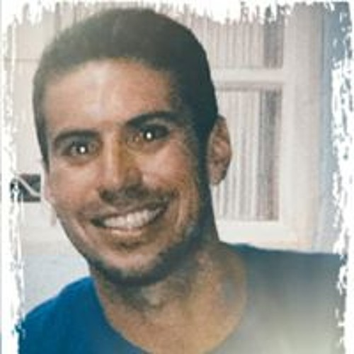 Tiago Fonseca's avatar