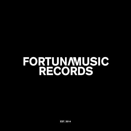 fortunamusic's avatar