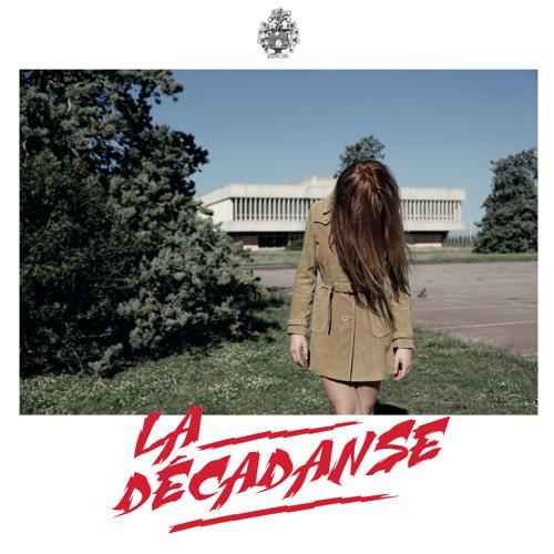 La Decadanse's avatar