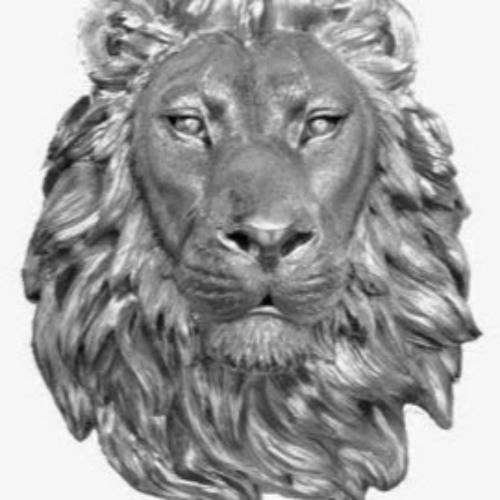 Silver Joystix's avatar