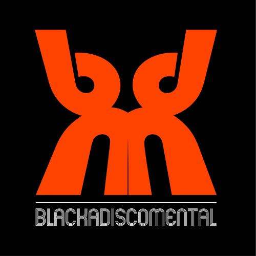 Blackadiscomental's avatar