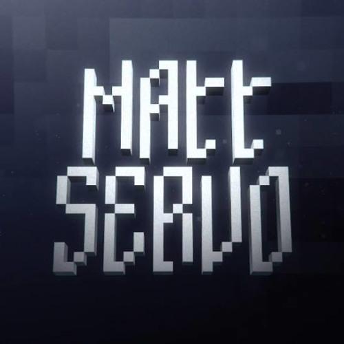 Matt Servo's avatar