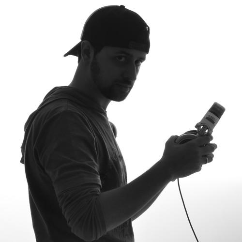 Jon Hausen's avatar