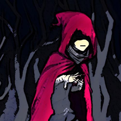 SuperTrus's avatar
