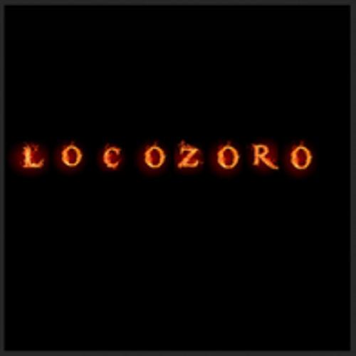 locozoro's avatar