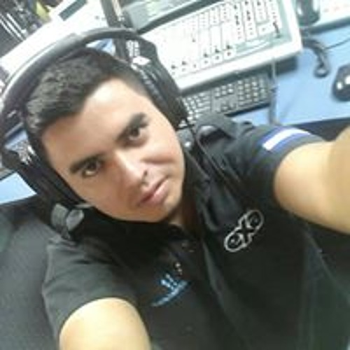 Miguel Ángel RD's avatar