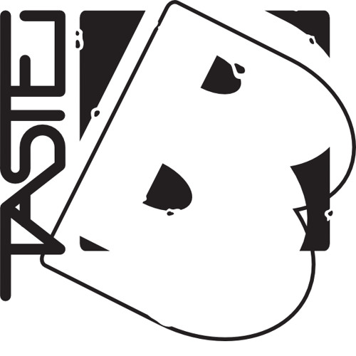 BTaste's avatar