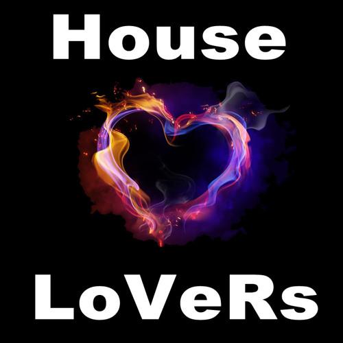 House LoVeRs's avatar