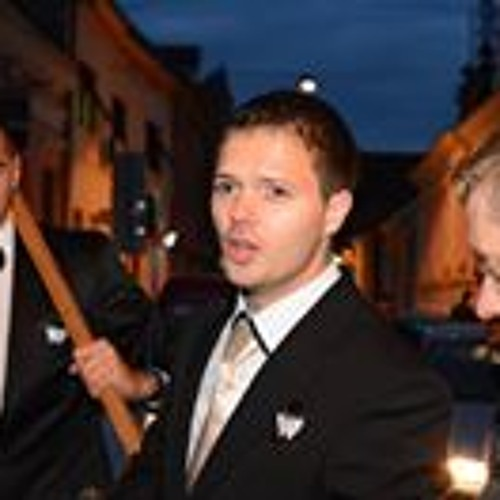 Filip Sinković's avatar