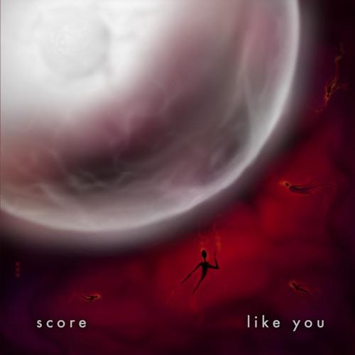 scoremusic's avatar