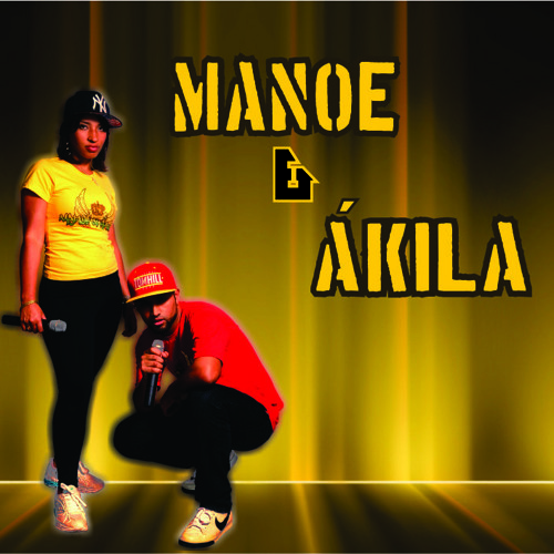manoeeakila's avatar