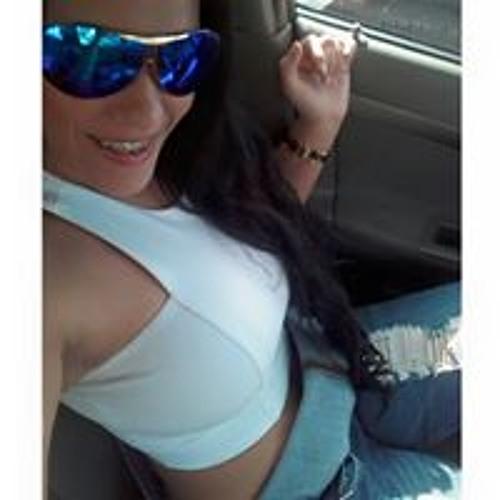Vanessa Lopez Juliao's avatar