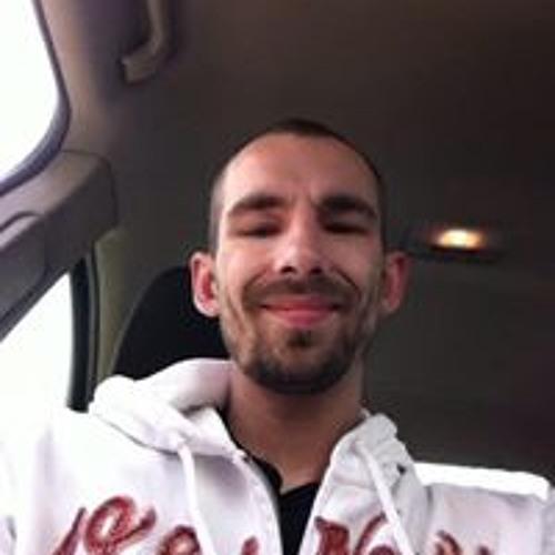 Michael Carmean's avatar